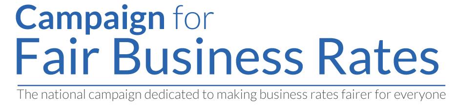 Fair Business Rates